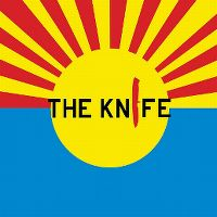 Cover The Knife - The Knife