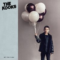 Cover The Kooks - All The Time