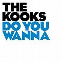 Cover The Kooks - Do You Wanna