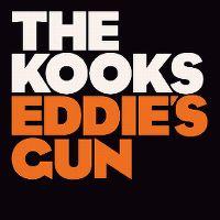 Cover The Kooks - Eddie's Gun