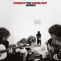 Cover The Kooks - Inside In / Inside Out