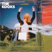 Cover The Kooks - Junk Of The Heart