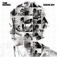 Cover The Kooks - Shine On
