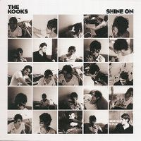 Cover The Kooks - Shine On