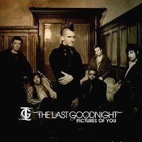 Cover The Last Goodnight - Pictures Of You