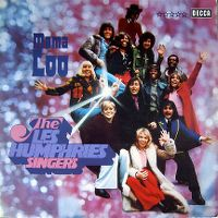 Cover The Les Humphries Singers - Mama Loo