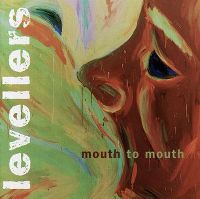 Cover The Levellers - Mouth To Mouth