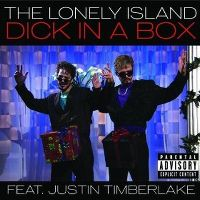 Cover The Lonely Island feat. Justin Timberlake - Dick In A Box