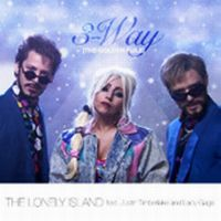 Cover The Lonely Island feat. Justin Timberlake & Lady Gaga - 3-Way (The Golden Rule)