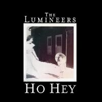 Cover The Lumineers - Ho Hey