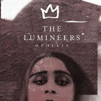 Cover The Lumineers - Ophelia