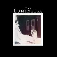 Cover The Lumineers - The Lumineers