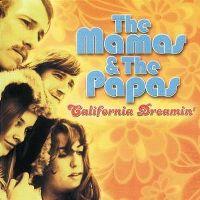 Cover The Mamas & The Papas - California Dreamin'