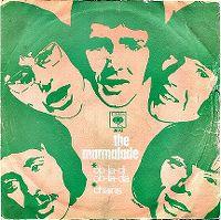 Cover The Marmalade - Ob-La-Di Ob-La-Da