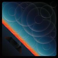 Cover The Mars Volta - Noctourniquet