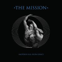 Cover The Mission - Another Fall From Grace