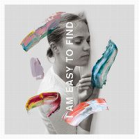 Cover The National - I Am Easy To Find