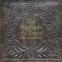 Cover The Neal Morse Band - The Similitude Of A Dream
