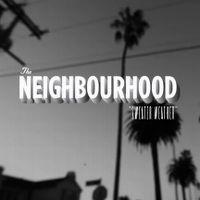 Cover The Neighbourhood - Sweater Weather