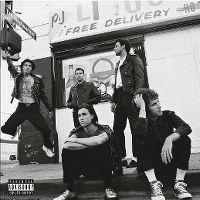 Cover The Neighbourhood - The Neighbourhood