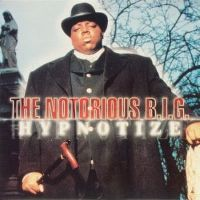Cover The Notorious B.I.G. - Hypnotize