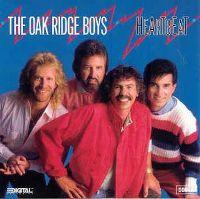 Cover The Oak Ridge Boys - Heartbeat