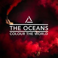 Cover The Oceans - Colour The World