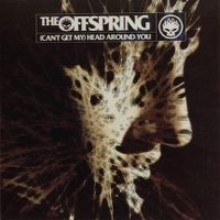 Cover The Offspring - (Can't Get My) Head Around You