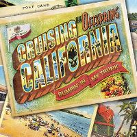 Cover The Offspring - Cruising California (Bumpin' In My Trunk)