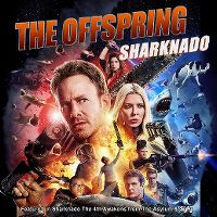 Cover The Offspring - Sharknado