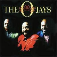 Cover The O'Jays - Heartbreaker