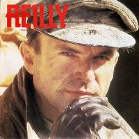 "Cover The Olympic Orchestra - Theme From ""Reilly - Ace Of Spies"""