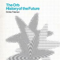 Cover The Orb - History Of The Future