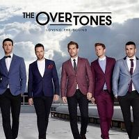 Cover The Overtones - Loving The Sound