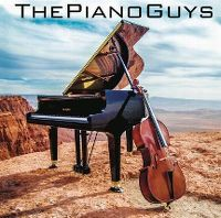 Cover The Piano Guys - The Piano Guys