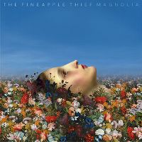 Cover The Pineapple Thief - Magnolia