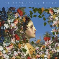Cover The Pineapple Thief - Simple As That