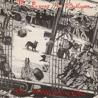 Cover The Pogues & The Dubliners - The Irish Rover