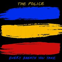 Cover The Police - Every Breath You Take