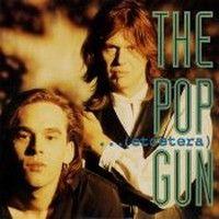 Cover The Pop Gun - ... (Etcetera)