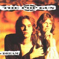 Cover The Pop Gun - Dream