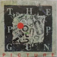 Cover The Pop Gun - Picture