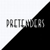 Cover The Pretenders - Brass In Pocket
