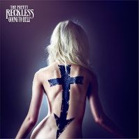 Cover The Pretty Reckless - Going To Hell