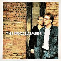 Cover The Proclaimers - I'm Gonna Be (500 Miles)