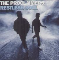 Cover The Proclaimers - Restless Soul