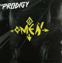 Cover The Prodigy - Omen