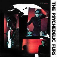 Cover The Psychedelic Furs - Pretty In Pink