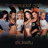 Cover The Pussycat Dolls - Stickwitu