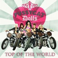 Cover The Pussycat Dolls - Top Of The World